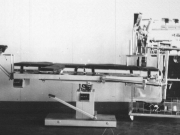 tehnolog11-1